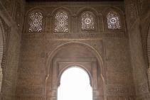 Andalusia2018_510_Granada&Alhambra