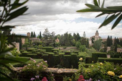 Andalusia2018_521_Granada&Alhambra