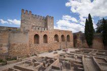 Andalusia2018_540_Granada&Alhambra
