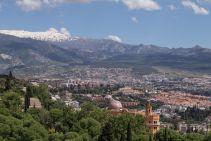 Andalusia2018_544_Granada&Alhambra