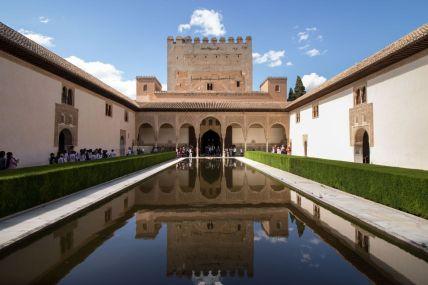 Andalusia2018_559_Granada&Alhambra