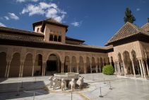 Andalusia2018_568_Granada&Alhambra