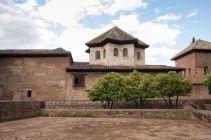 Andalusia2018_577_Granada&Alhambra