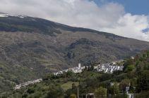 Andalusia2018_603_LasAlpujares