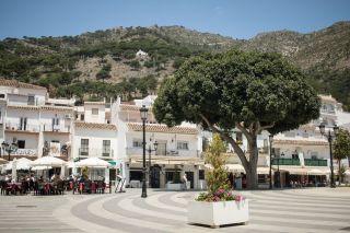 Andalusia2018_684_Mijas