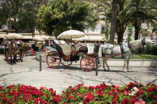 Andalusia2018_685_Mijas