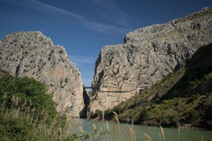 Andalusia2018_706_CaminitoDelRey
