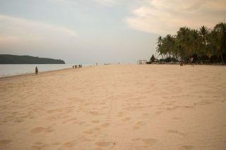 Malaysia_09_Langkawi_TripLovers_021