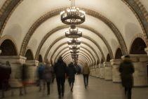 Kyjev2019_TripLovers_004