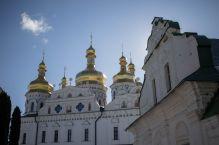 Kyjev2019_TripLovers_013