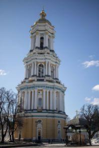 Kyjev2019_TripLovers_014
