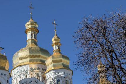 Kyjev2019_TripLovers_030