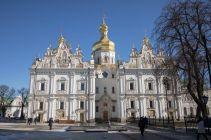 Kyjev2019_TripLovers_031