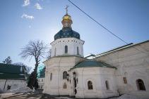 Kyjev2019_TripLovers_033