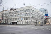 Kyjev2019_TripLovers_067