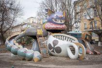 Kyjev2019_TripLovers_098