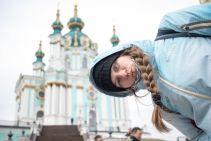 Kyjev2019_TripLovers_114