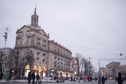 Kyjev2019_TripLovers_153