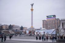 Kyjev2019_TripLovers_154