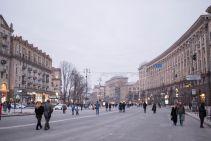 Kyjev2019_TripLovers_155