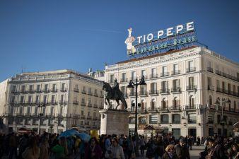 Madrid2019_TripLovers_002
