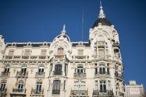 Madrid2019_TripLovers_012