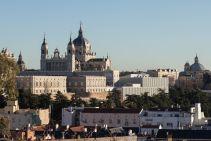 Madrid2019_TripLovers_014