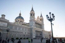 Madrid2019_TripLovers_018