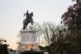 Madrid2019_TripLovers_023