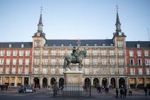 Madrid2019_TripLovers_035