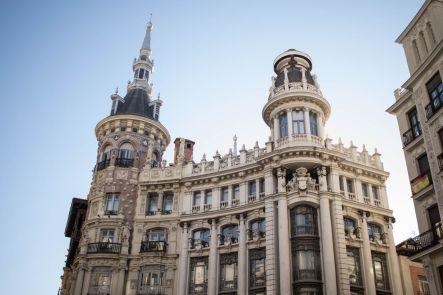 Madrid2019_TripLovers_036