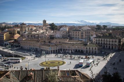 Segovia2019_TripLovers_002