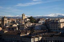 Segovia2019_TripLovers_003