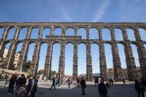 Segovia2019_TripLovers_004