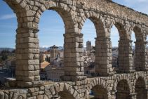 Segovia2019_TripLovers_006