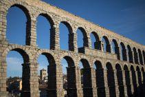 Segovia2019_TripLovers_009