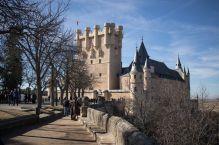 Segovia2019_TripLovers_017