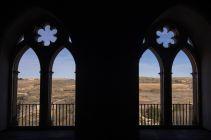Segovia2019_TripLovers_026