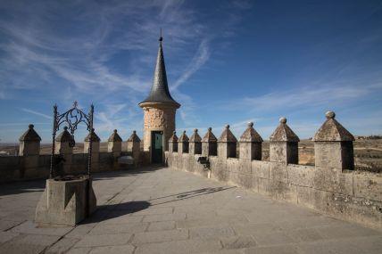 Segovia2019_TripLovers_028