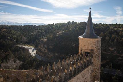 Segovia2019_TripLovers_031