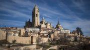Segovia2019_TripLovers_036