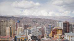 Bolivia_LaPaz_002