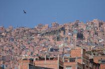 Bolivia_LaPaz_056