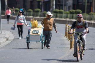 Bolivia_LaPaz_060