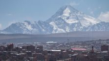 Bolivia_LaPaz_070