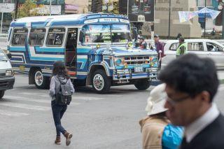 Bolivia_LaPaz_123