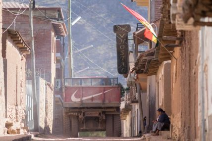 Bolivia_ToroToro_024