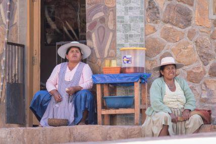 Bolivia_ToroToro_029