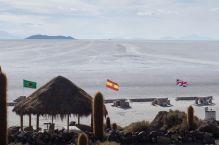 Bolivia_Uyuni_043