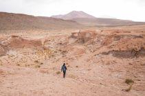 Bolivia_Uyuni_100